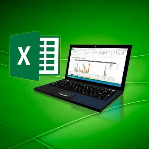 Importación desde el Excel